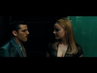 Nero - Say It OST Запрещенный Прием (Sucker Punch)