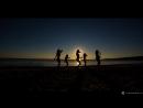 Dance Team SPORT ANGELS - Summer (full version)