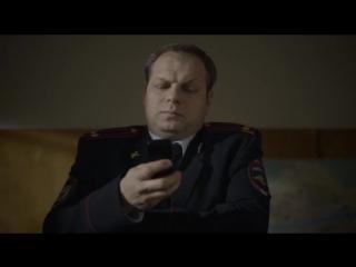 Профиль убийцы 2 сезон 22 серия (2016) HD