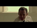 Игра по чужим правилам (2006) супер фильм