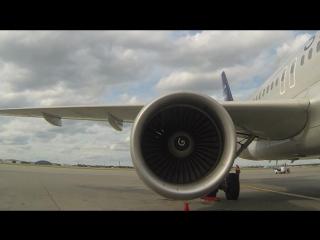 #aeroflot #аэрофлот