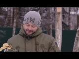 5. Пусть за Черкасова все решат мамульки (в 29.1.15)