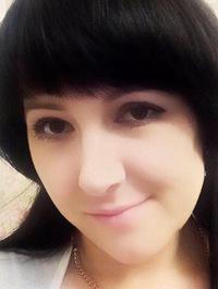 Наталья Осипчук