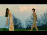 Aishwarya Rai and Shahrukh Khan - Humko Humise Chura Lo HD
