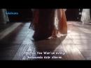 Shine.or.Go.Crazy.E01.150119.HDTV.H264.720p-LIMO.Kwan_Lee