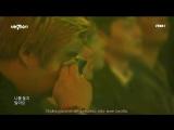 [STAR1] I Am a Singer3 나는 가수다3 - Hyolyn (Hyorin) - Destiny 효린 - 인연 (рус.суб.)
