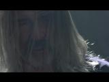 Скала - The Rock - 1996 - Russian trailer - Русский трейлер - HD