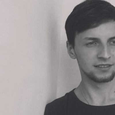 Олег Савицкий