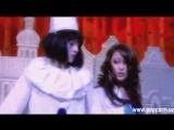 Lola Yuldasheva - Qachon _ Лола Юлдашева - Качон