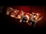Motley Crue - White Trash Circus (hd 720, Клип, Группа, Видео, Рок, Метал, Рок н ролл, Dead metal, Hardcore, Heavi metal, Indust