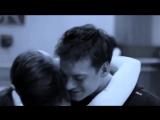 Марина и Егор _ Мот feat. ВИА Гра - Кислород _ Молодёжка