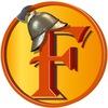 Флориан-Т Винница Пожарная безопасность