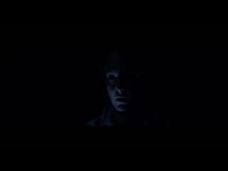 3_00 A.M._3 часа утра (короткометражка-ужасы) [русский язык]