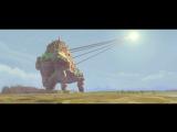 Хранитель луны -- Трейлер HD