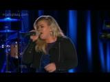 Келли Кларксон   Kelly Clarkson - Invincible (Macys 4th of July) 04 07 2015 HD