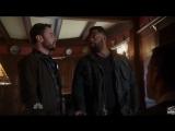 Пожарные Чикаго 4 сезон 9 серия