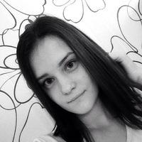 Елена Боженкина