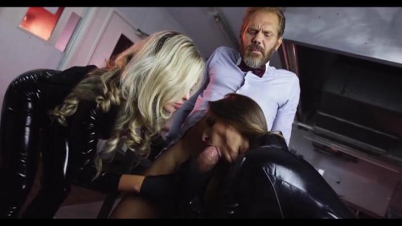 порно филм манарх