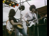 Thin Lizzy - Baby Drives Me Crazy '8 (Live at Sydney Opera House '78)