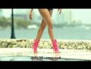 Priyanka Chopra - Exotic ft. Pitbull (русские субтитры)