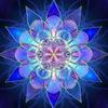 Мир Эзотерики и Магии 🆕