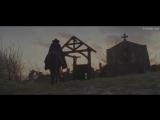 Соломон Кейн (2009) HD
