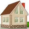 Доступное жилье за городом | Теплоблок