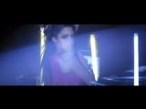 Maika P - Sensualite (Pakito Nexus Club Mix)