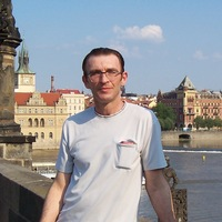 Vladislav Antonovich