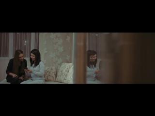 Shahzoda Shoxrux _ ket