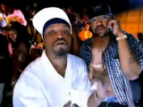 Three 6 Mafia, UGK (Underground Kingz), Project Pat - Sippin On Some Syrup (2)