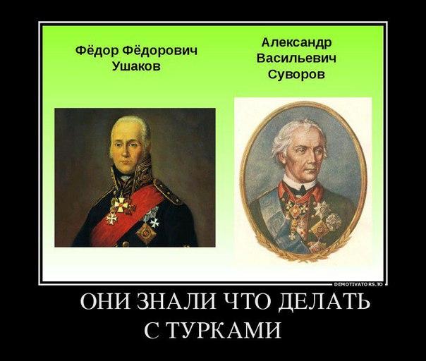 Фото частное армянки вк 18 фотография