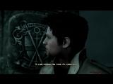 Silent Hill Homecoming Прохождение Часть 2 Дом Ужаса