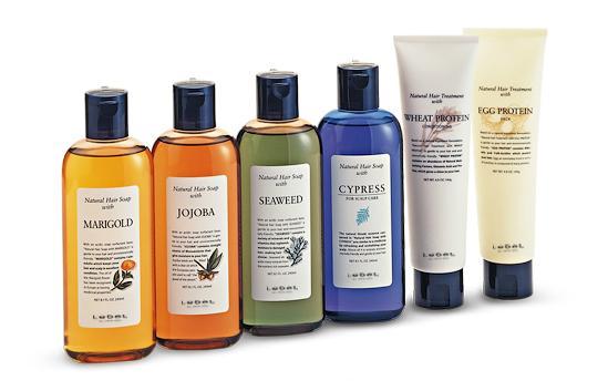 Форум уход за волосами в японии. - 27 august 2015 - blog - ibraev-seislic.