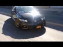 Best Honda Vtec Compilation 2015 S2000 Ek4 Integra Ep3 Type r Fn2 Eg6 K20 B16 Civic Crx Nsx Part 2