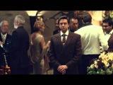 Hannibal/Ганнибал с 5-ого октября на Sony Sci-Fi