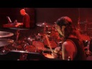 Dream Theater Instrumedley PORTNOY ONLY - The Dance of Instrumentals