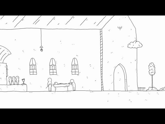 Про жрецов 2012 HD [KARAOKE]