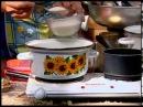 Рецепты из Рыбы - Сваты у Плиты - Интер
