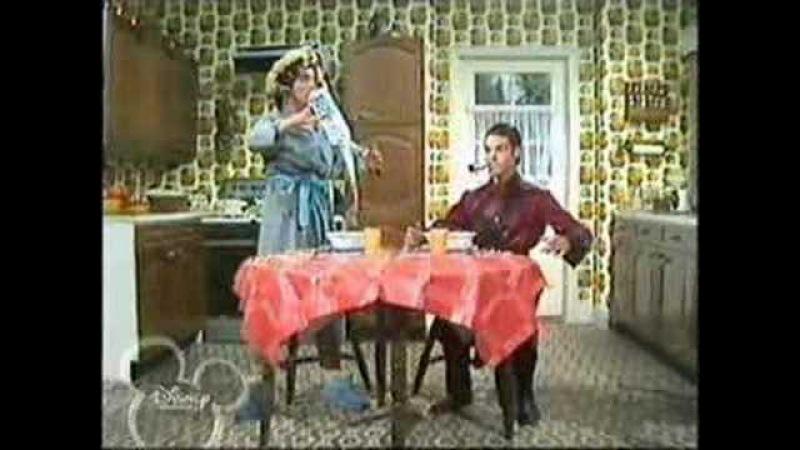 Shields Yarnell - Breakfast show