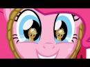 Pinkie Pie: Okey Dokey Lokey