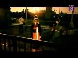 Лера Массква - Телефонные трубки (клип)