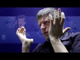 Эфир #физика дебаты Суслов Юрий (3)