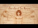 R.O.C.K. island. Four sides of Jim Morrison  Четыре стороны Джима Моррисона