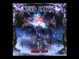Iced Earth Horror Show Full Album + Download Link