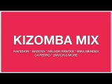 KIZOMBA 2016 MUSIC MIX NOVASNEW MUSICAS ZOUK LOVE SONGS TOP &amp BEST ARTISTS