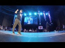 Dauren vs Ashat | popping 1x1 | FINAL | ENERGY 15 ANNIVERSARY | CHELYABINSK | DAY 3 | 06 12 15