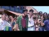 Sailaru Sailare Full Video Song Josh Shahrukh Khan, Aishwarya Rai