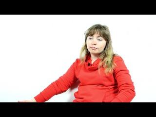 Открытие древних статуэток Кавказа - Ольга Брилева