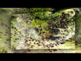 Ретро - Демис Руссос - Адажио (клип)